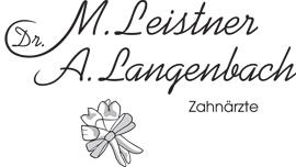 Leistner_Logo2007_mitZahn