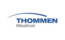 ThommenMedical