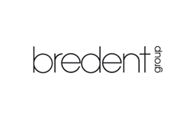 bredent_group