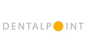 dentalpoint