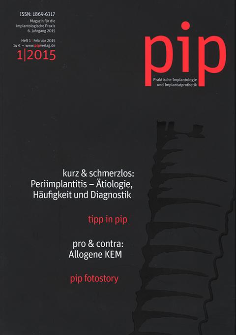 PIP1-15