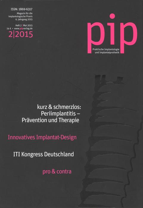 PIP2-15