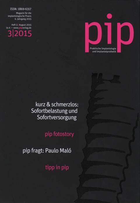 PIP3-15