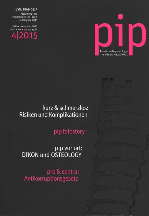PIP4-15