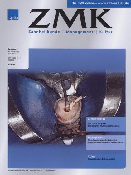 ZMK1505